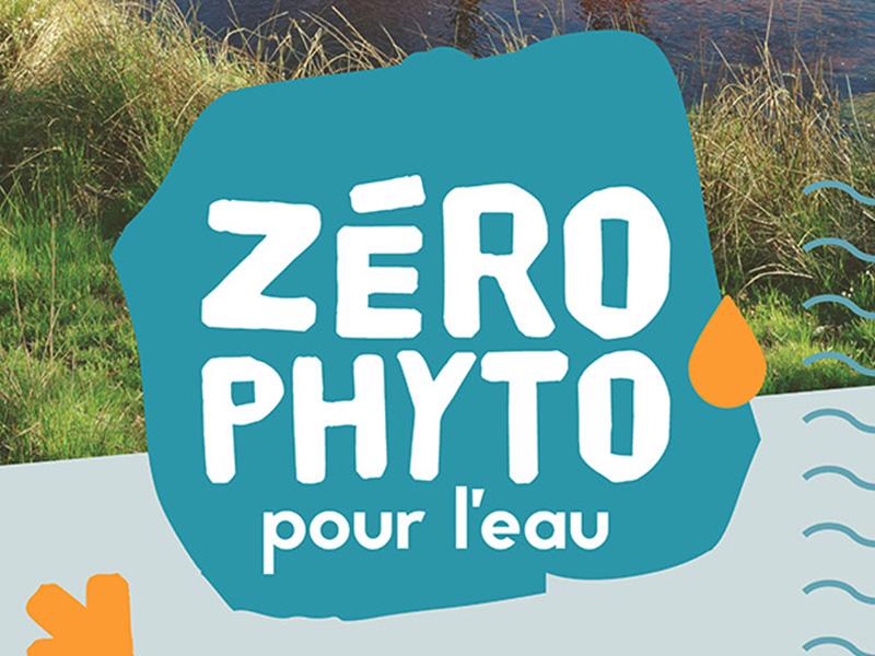 Pons-Zero Phyto pour l'eau