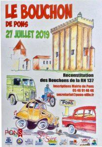 Bouchon-de-Pons-Juillet-2019