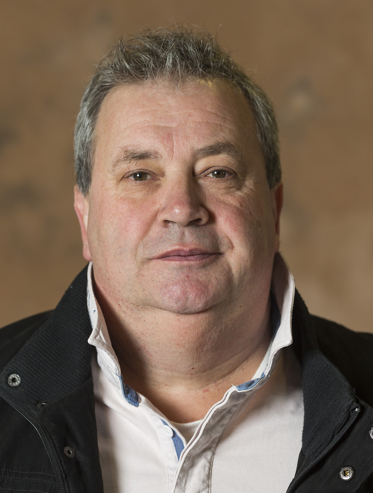 Etienne PÉRÉ