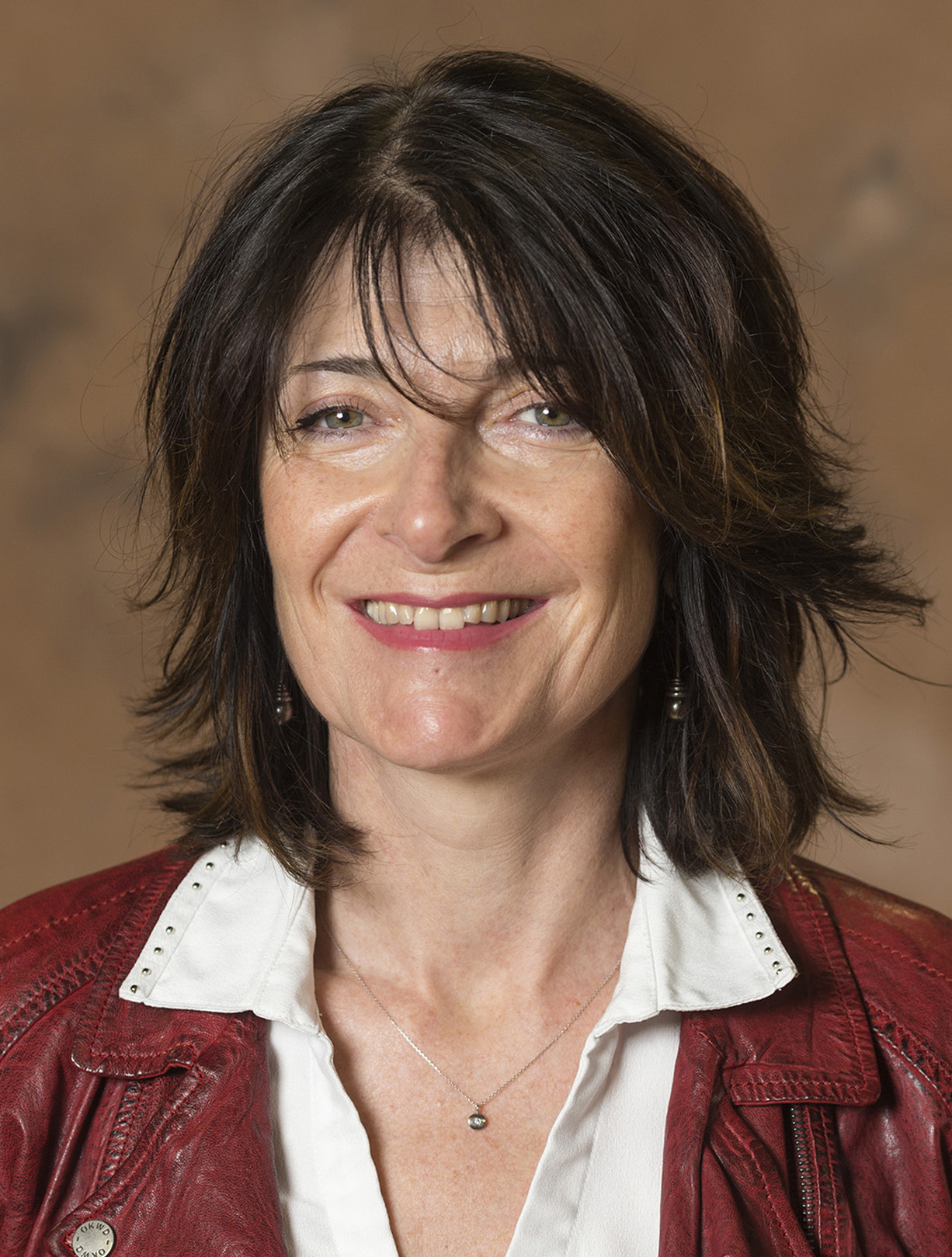 Fabienne DUGAS-RAVENEAU
