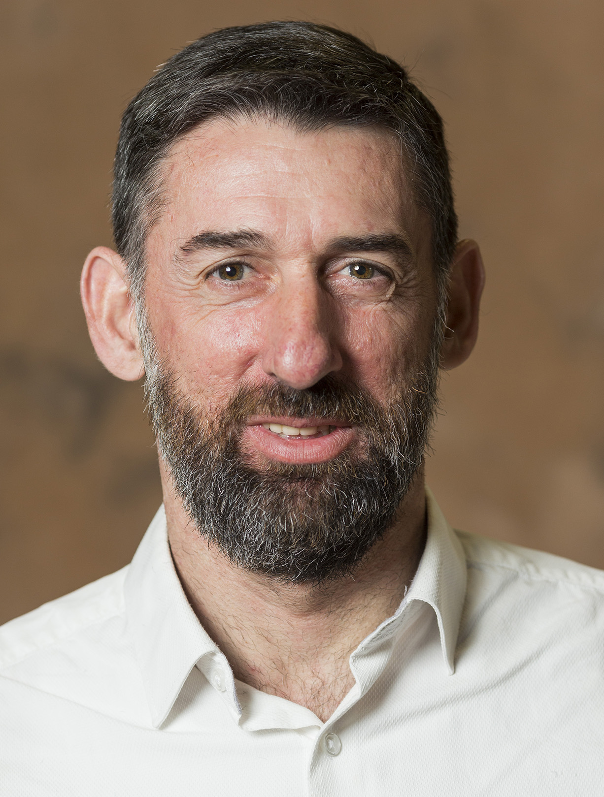 Jean-Michel VELEZ