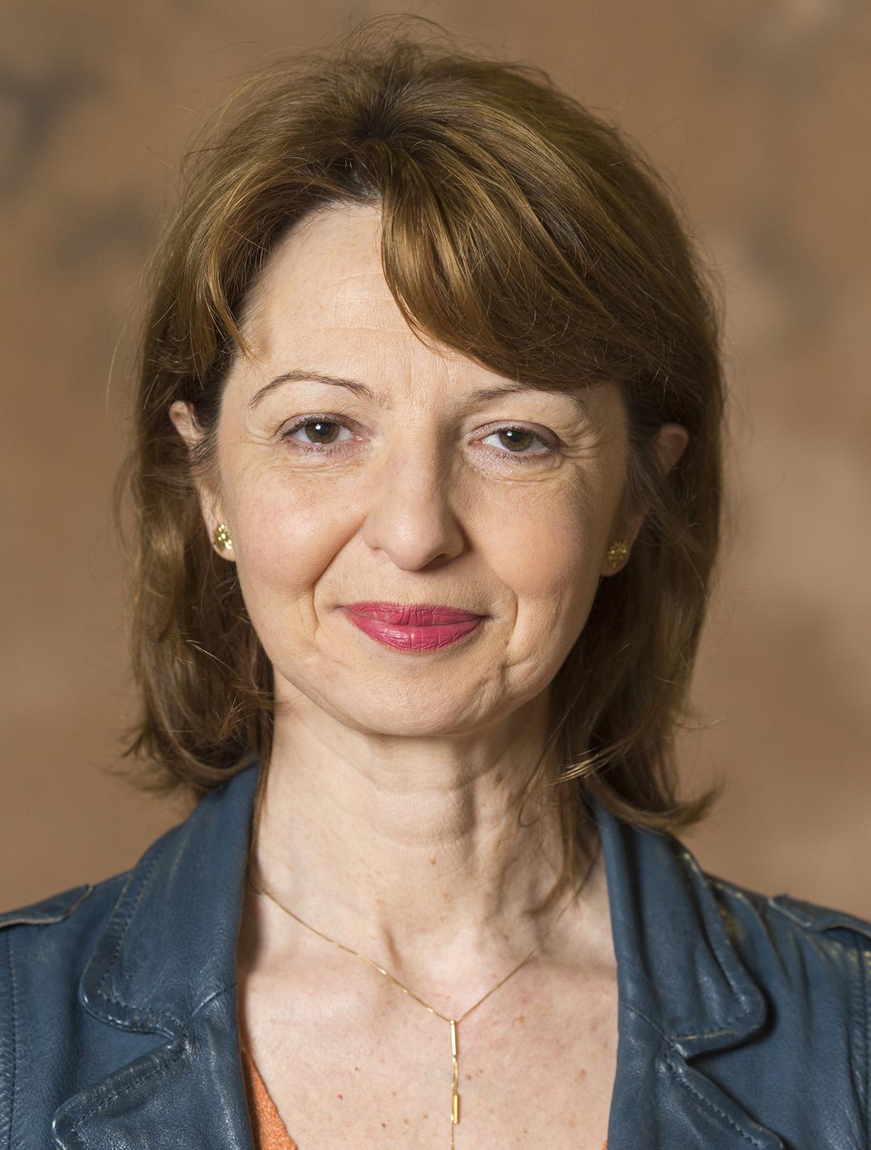 Karine DUPIN
