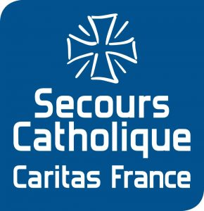 Secours Catholique Pons