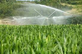 Limitation des usages de l'eau – nouvel arrêté préfectoral