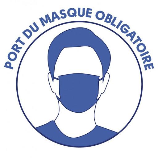 Nouvel arrêté préfectoral pour le port du masque