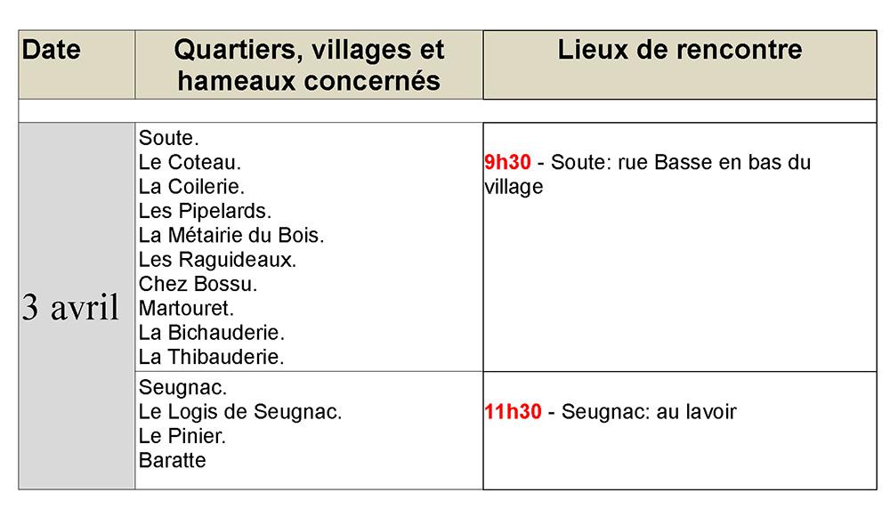 Pons-Reunions-de-quartier-3-avril-2021