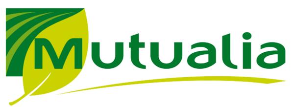 Permanences Mutualia